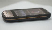 HTC Hero: Google cebin yeni sürümü geliyor