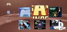 PlayStation 3: Firmware güncellemesi hazır