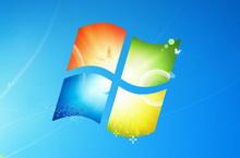 Windows 7 hızlı çıktı