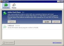 Firefox zararlı tehlikesi altında! Detaylar.