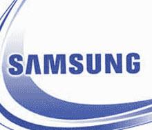 Samsung Galaxy 5 (I5500) teknik özellikler