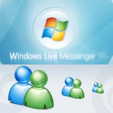 MSN'de bağlantı sorunu