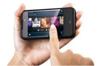 Creative Zii, Zune HD ve Sony E440: iPod Katilleri