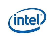 Intel: Ciro ve kar miktarı artış gösteriyor