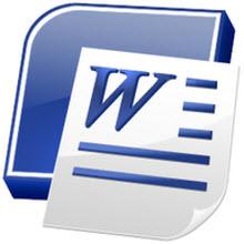 Online Office hangi tarayıcılarda kullanılıyor?