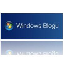 Windows'u takip edin