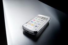 Nokia N97: Ekimden itibaren yenileniyor