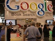 Google Books Kullanım Koşulları'ı belirlendi.
