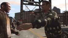 GTA V E3'ten önce duyurulacak