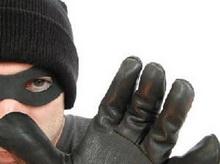 Veri hırsızlığı ne kadar zarar mal olabilir?