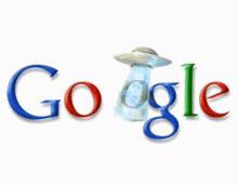 """Google ana sayfasında """"büyük"""" bir değişiklik"""