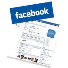 Çocuklar Facebook'ta ne yapıyor?