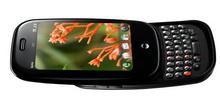 Palm Pre: Yeni firmware webOS 1.2 geliyor