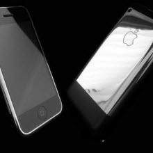 iPhone satışları sadece Apple'a mı yarıyor?