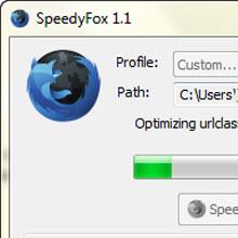 Firefox için 4 araç; üstelik eklenti de değil