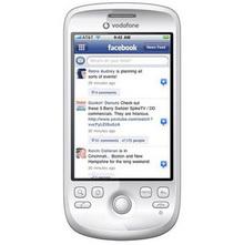 Facebook: PC'lerden sonra sıra kimde?