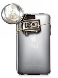 İşte Apple'dan önceki sürprizler