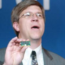 Turbo memory'nin yeni adı Braidwood