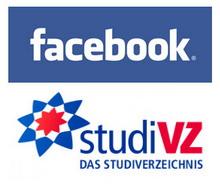 Facebook vs. StudiVZ: Anlaşmazlık nasıl sonuçlandı