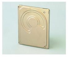 Toshiba: MP3 çalarlar için minik diskler