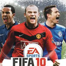FIFA 2010: İşte indirme bağlantıları...
