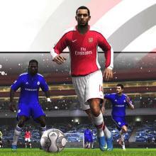 FIFA 2010 Demosu çıktı