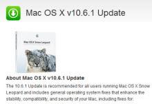 Apple'ın leoparına yara bandı!