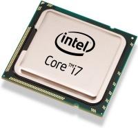 Test sonuçları: Core i7 870