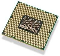 Fiyat bombası: Core i7 860