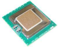 Yeni üye: Core i5 750