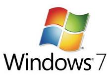 Windows 7'yi etkileyenler