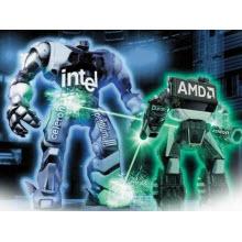 Intel CEO'sundan kızgın sözler