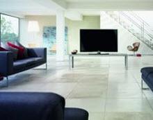 TV Portföyünü LED SV serisi ile genişletiyor