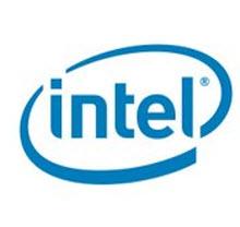 IDF: Otomatik hız aşırtmayla işini bitiren CPU!
