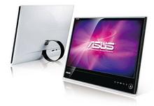 Designo MS: Asus'un tasarım monitörleri