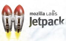 Firefox: Mozilla yeni Jetpack'i tanıtıyor
