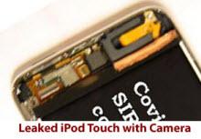 Apple'ın kamera bilmecesi kafa karıştırıyor