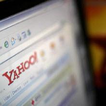 Yahoo Lite nasıl olurdu?