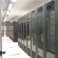 Google File System açık kaynak kodlu oluyor
