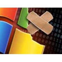 Microsoft yama yazmadı, iptal etti