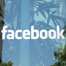Facebook'un sesi çıkmaya başlıyor...