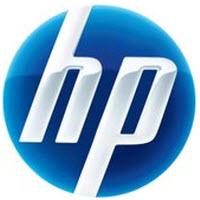 HP ince istemciler kolaylık ve güvenlik sunuyor