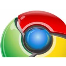 Chrome tarayıcı rekabetini değiştirecek mi?