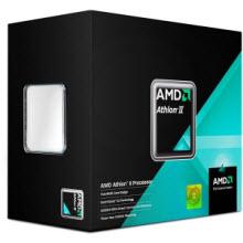 AMD en ucuz 4 çekirdekli işlemciyi duyurdu