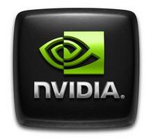 Nvidia GT300, yeni Radeon'u dövebilecek mi?