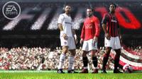 FIFA 10 (Demo)