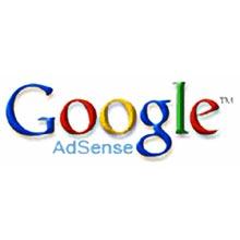 Google gözünü Yahoo'nun tahtına dikti!
