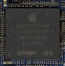 Apple ve Intel yoksa rakip mi oluyor?