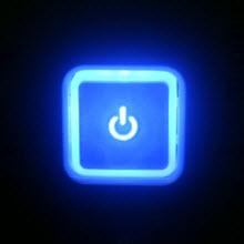 ABD başkanına internet kapatma yetkisi!