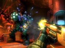 Bioshock 2: Devam oyun ne zaman çıkıyor?